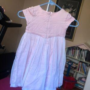 GAP Dresses - Girls Dress 3t